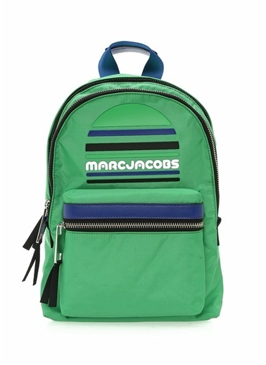 Marc Jacobs Sırt Çantası Yeşil